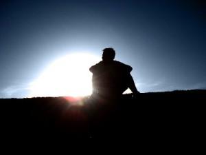 solitude-420px
