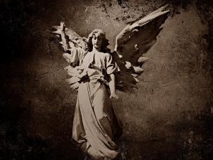 angel-of-death-s-david-dehner
