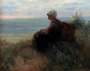 jove pescadora-1