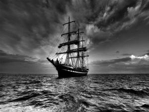 vaixell-de-vela