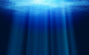 deep-water-hd-wallpapers-2-3-s-307x512