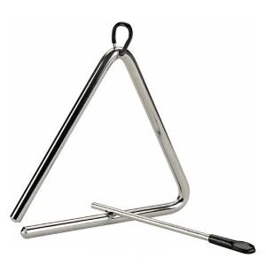 triangulo-studio-49-t-25-25cm-de-lado-en-acero-con-batidor
