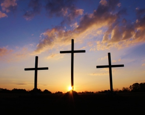 crosses-at-sunset-489