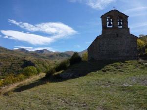 ermita-en-la-vall-de-boi_29222222