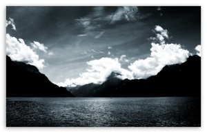 mountain_lake_night-t2