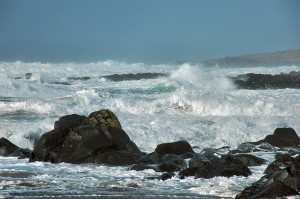 wild-seas-saligo-bay-islay
