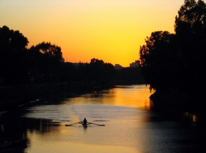 boat-on-river-tel-aviv-israel-2284001599