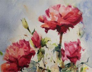 rosas++