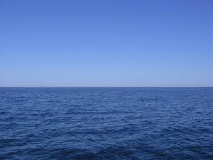 Calm-Seas