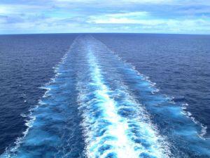 rastro-del-barco-640x640x80
