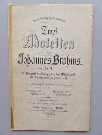 brahms-zwei-motetten-opus-74