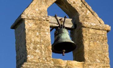 Bell-tower-007