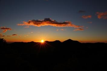 sunset-984546_960_720
