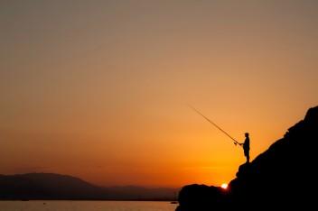 pescador12