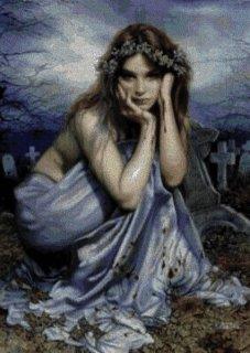 vampiresa_bordada_a_punto_de_cruz