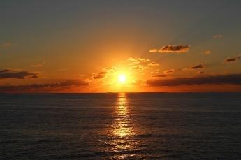 sunrise-1429258_960_720