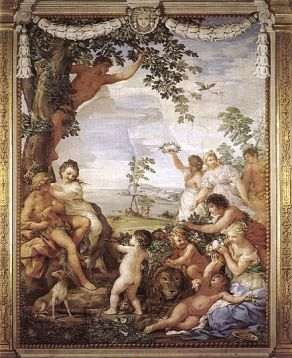 the_golden_age_fresco_by_pietro_da_cortona