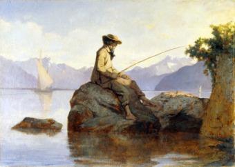 pescador-1