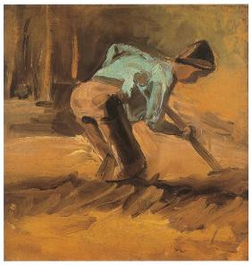 man-digging-vincent-van-gogh