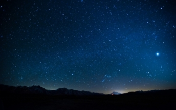 starry-night-sky-wallpaper-3