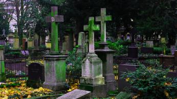 cemetery-021