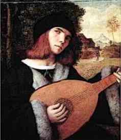 Medieval-Minstrel-Musician-259x300