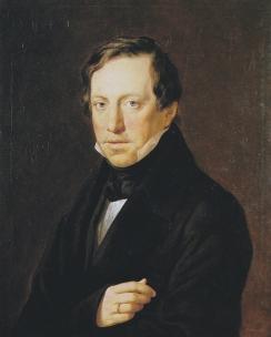 Josef von spaun