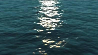 per cantar damunt l'aigua
