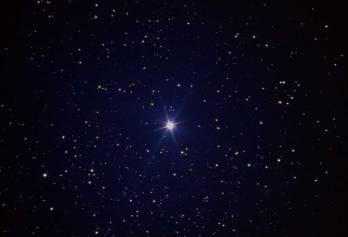 estrella estimada