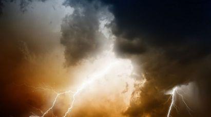 gods-wrath_825_460_80_c1